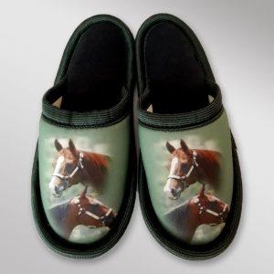 Copati Konji