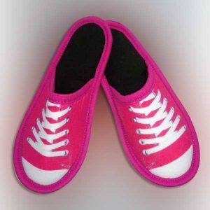 Teniske pink